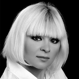 Alesia Verenich