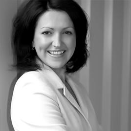 Tatyana Nindel